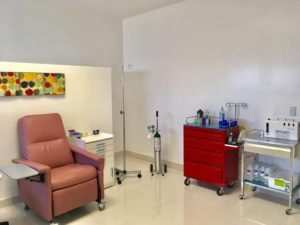 Biological & Holistic Dentistry