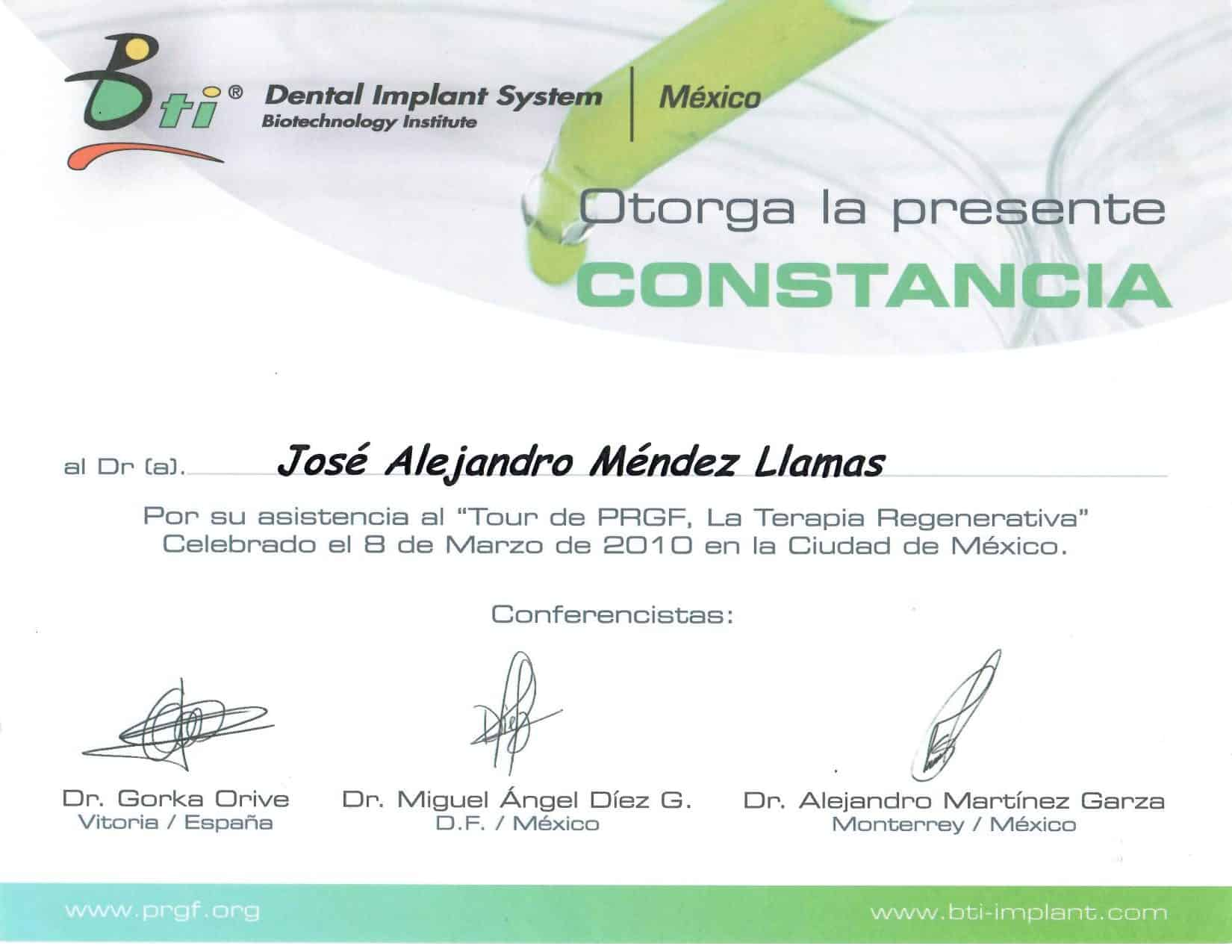 CERTIFICADO PLASMA pages to jpg