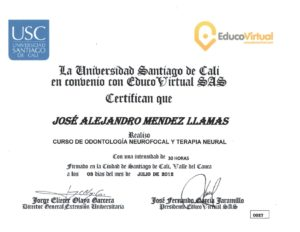 CERTIFICADO TERAPIA NEURAL pages to jpg